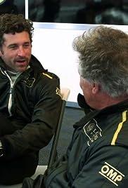 Patrick Dempsey Racing Le Mans Rebirth Tv Episode 2013 Imdb