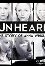 Unheard: The Story of Anna Winslow
