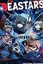Beastars: The 10 Best Characters, Ranked