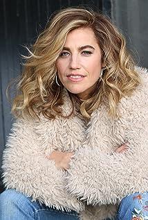 Dana Marisa Schoenfeld Picture