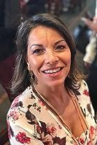 Gabriela Ortigoza