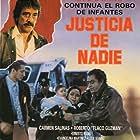 Justicia de nadie (1991)