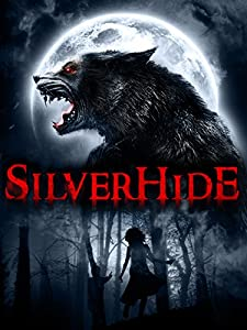 New movies video download hd Silverhide by [HDR]