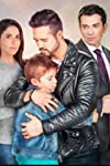 Univision Wins Wednesday in Ratings as English-Language Nets Create 2nd-Place Pileup