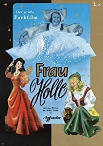 Comedy movies 2018 downloads Frau Holle by none [1280p]