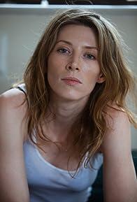 Primary photo for Alexandra McGuinness