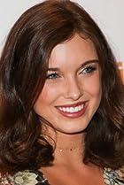 Katelyn MacMullen