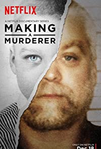 Primary photo for Making a Murderer