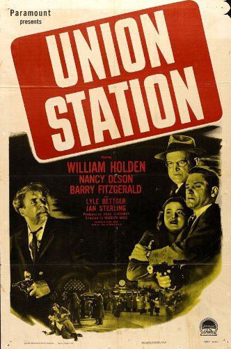 Union Station download