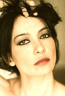 Giovanna Di Rauso Picture