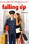 Falling Up (2009)