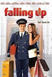 Falling Up (2009) 1080p