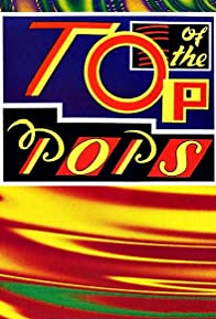 Primary photo for Top of the Pops