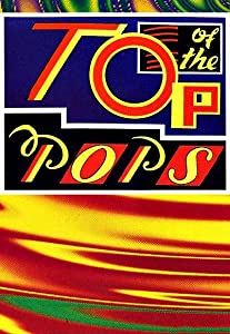 Top of the Pops: Episode dated 3 March 1977