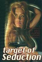 Target for Seduction