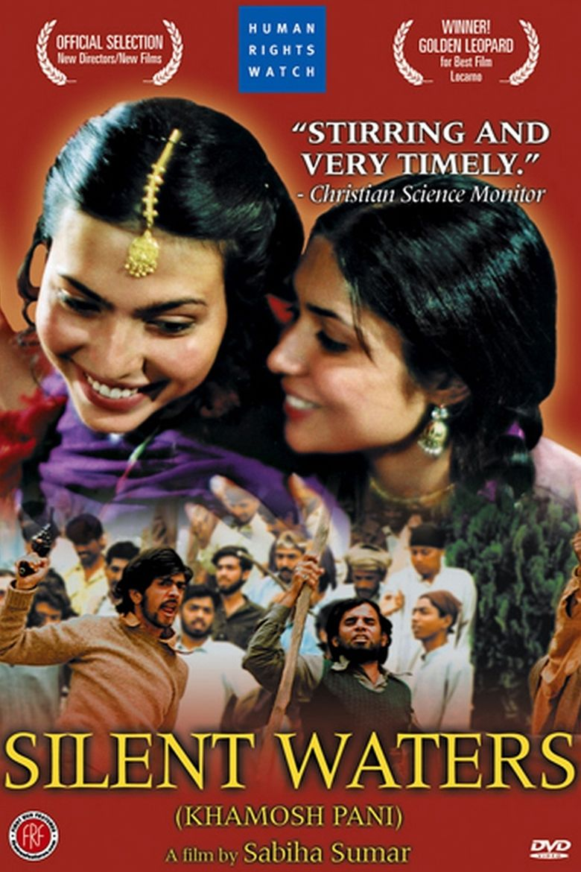 Khamosh Pani: Silent Waters (2003) - Photo Gallery - IMDb