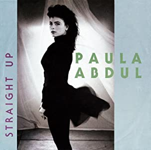 Web sites for free movie downloads Paula Abdul: Straight Up by Michael Bay 2160p]
