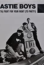 Beastie Boys: (You Gotta) Fight for Your Right (To Party!)