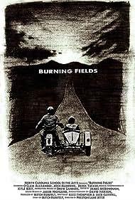 Burning Fields (2014)