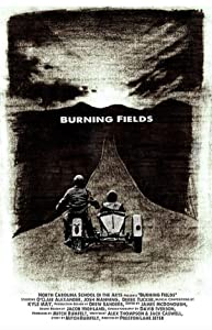 Download full movie Burning Fields [Mkv]