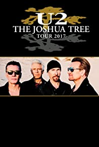 Primary photo for U2: The Joshua Tree Tour