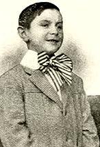 Andy Clark's primary photo