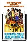 Bucktown (1975)