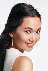 Primary photo for Hong Chau