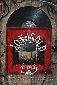 Primary photo for Jonagold