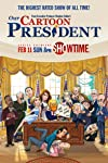 'Our Cartoon President' Renewed for Season 2 at Showtime (Exclusive)