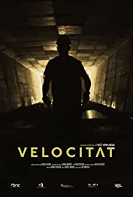 Velocitat (2012)