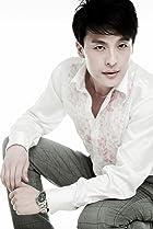 Yi-zhou Sun