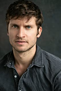 Tom Weston-Jones - IMDb