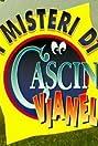 I misteri di Cascina Vianello (1997) Poster