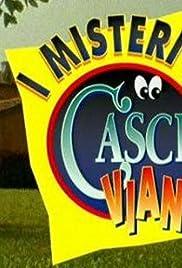 I misteri di Cascina Vianello
