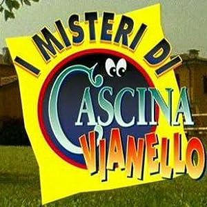 Can you download google movies I misteri di Cascina Vianello [Ultra]