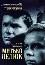 Mitka Lelyuk