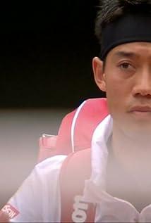 Kei Nishikori Picture
