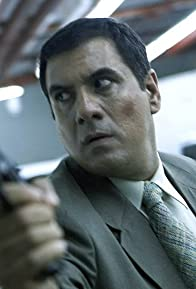 Primary photo for Boman Irani