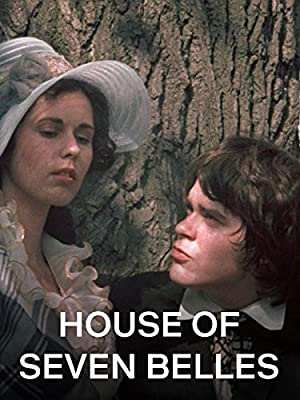 Where to stream House of Seven Belles
