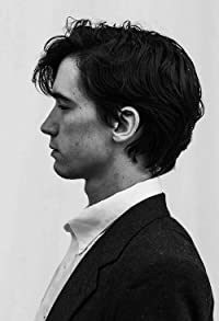 Primary photo for Liam Aiken