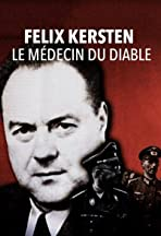 Felix Kersten, le médecin du diable