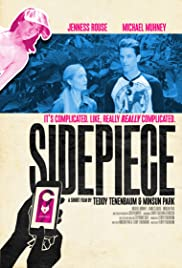 Sidepiece Poster