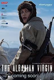 The Albanian Virgin (2021)