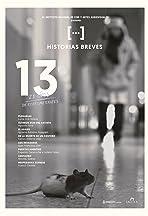 Historias Breves 13