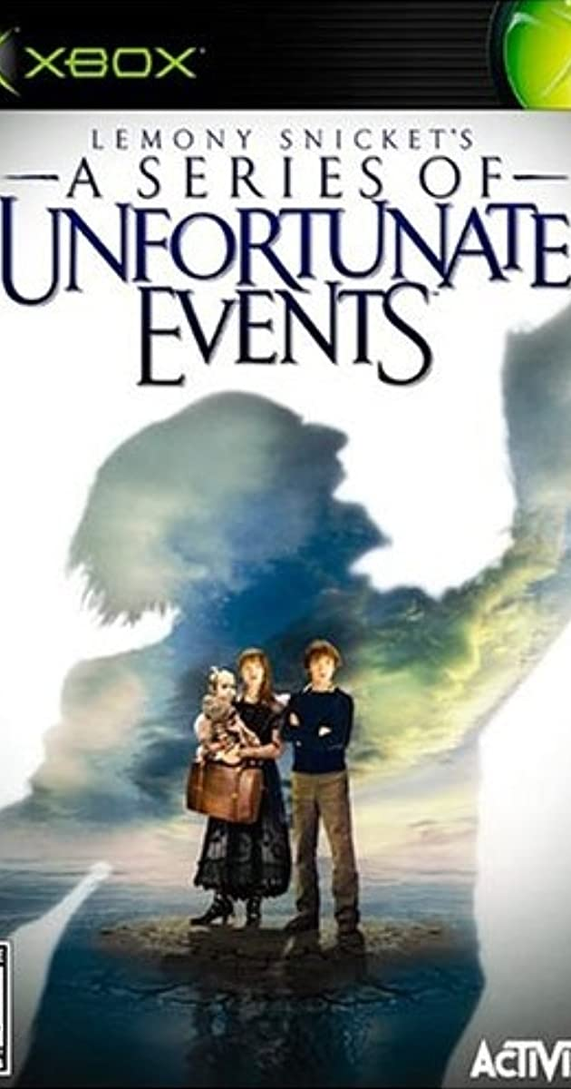 a series of unfortunate events 2004 movie download