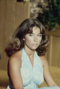 Primary photo for Michele Carey