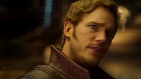 Guardians of the Galaxy Vol  2 (2017) - IMDb