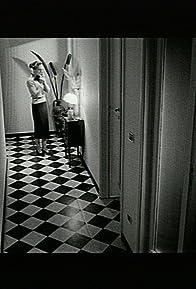 Primary photo for Assassini