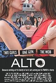Alto(2015) Poster - Movie Forum, Cast, Reviews